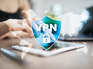 A VPN, or Virtual Private Network, is an important tool to use to protect your privacy and to enhance your security.