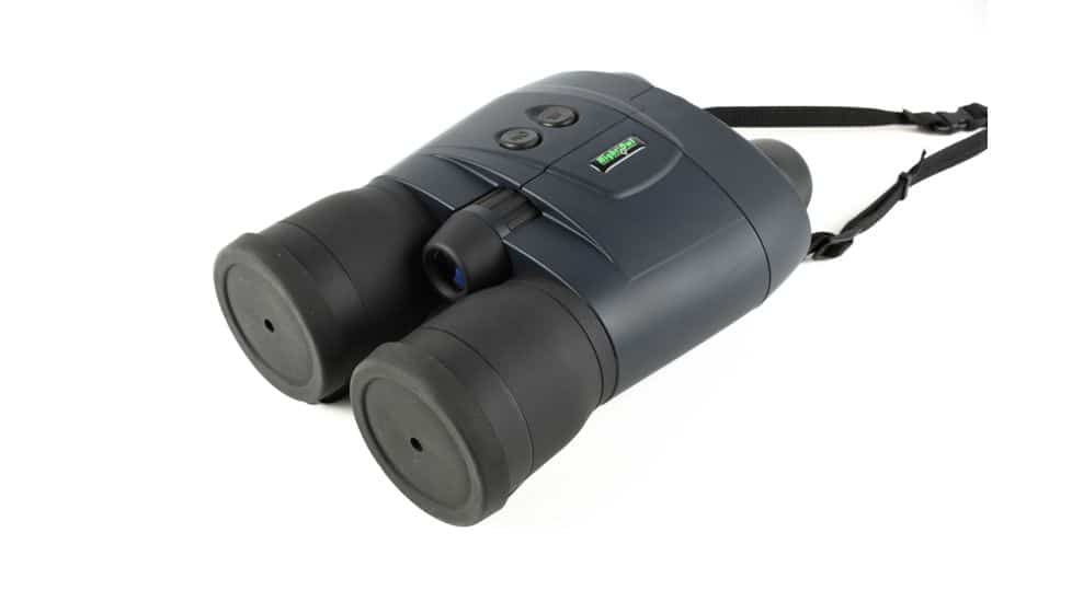 Nightowl Optics - Gen 1 Night Vision Binoculars